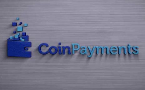 CoinPayments новини